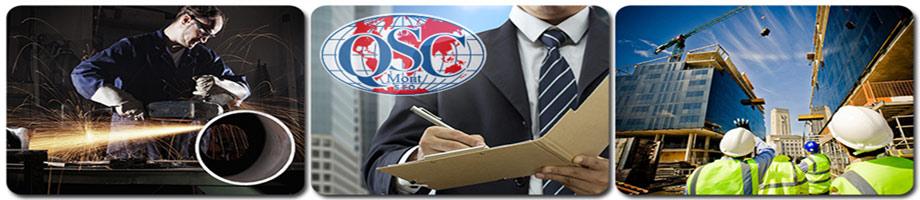 Oficiálna webstránka spoločnosti QSC Mont s.r.o (c) 2012